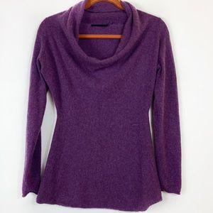 Raffi 100% Cashmere Women's Sweater